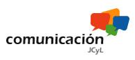 Comunicacion JCyL